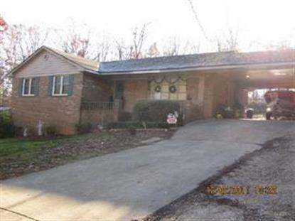 1224 Robinwood Ln , Elberton, GA