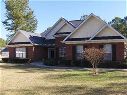 6252 Skipperton Rd , Macon, GA