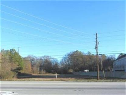0 Hwy 78 , Loganville, GA