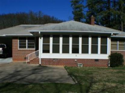 238 Arthur St , Hartwell, GA