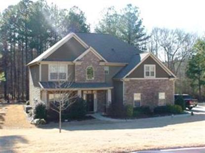 175 Harris Estates Dr , Newnan, GA