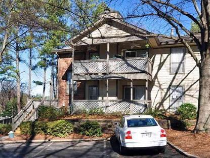 1216 Weatherstone Dr , Atlanta, GA