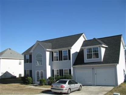 10658 Village Xing, Jonesboro, GA