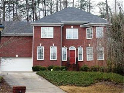 1335 Killian Shoals Way , Lilburn, GA
