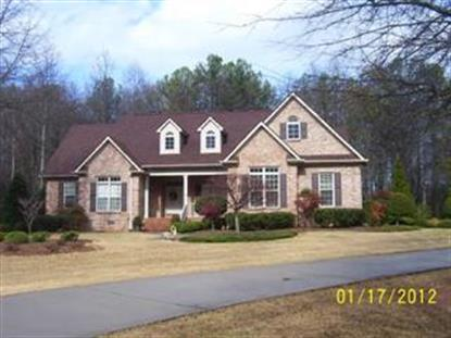 119 Harrington Walk, Griffin, GA