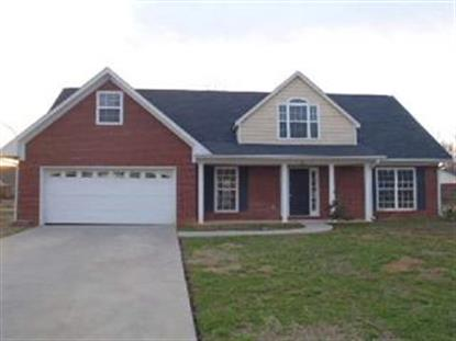 125 Deer Run Trl , Rome, GA