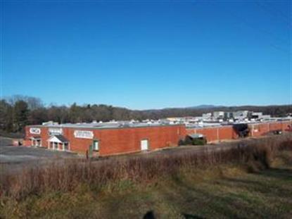 583 Grant St , Clarkesville, GA