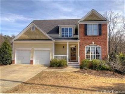 113 Clifford Ct , Canton, GA