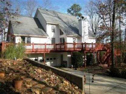 510 High Shoals Dr , Dahlonega, GA