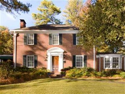32 Wiltshire Dr , Avondale Estates, GA