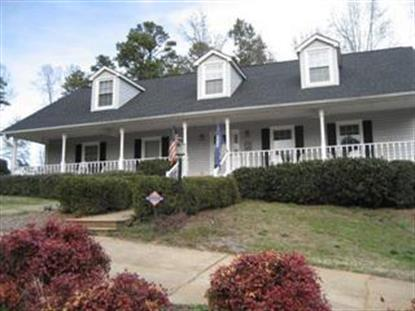 304 Stephen King Dr , Anderson, SC