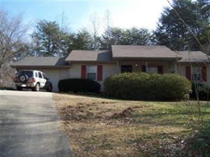4908 Forest Blvd , Gainesville, GA