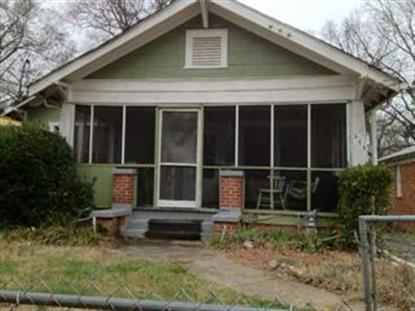 511 3Rd Ave , Decatur, GA