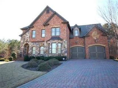 8365 Royal Melbourne Way, DULUTH, GA