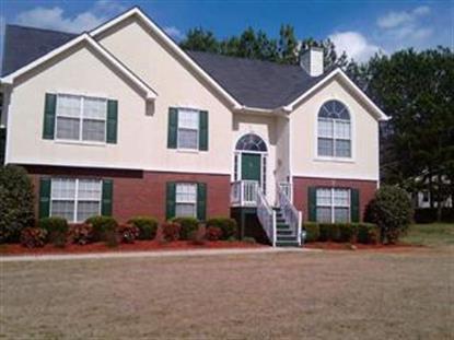 300 Ponderosa Trl, Jackson, GA