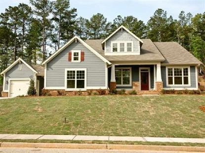 243 Highwoods Pkwy , Newnan, GA
