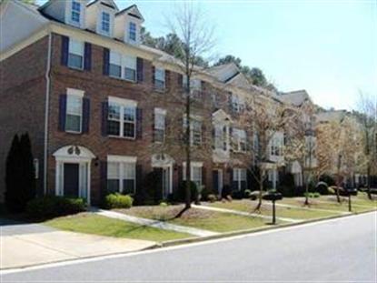 3310 Chastain Gardens Dr , Kennesaw, GA
