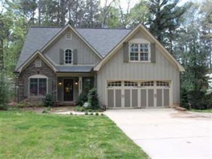 3382 Galts Rd , Acworth, GA