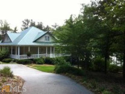 1070 Flat Rock Rd  Covington, GA MLS# 3224441