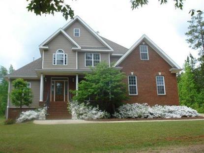 372 Renouf Rd , Forsyth, GA