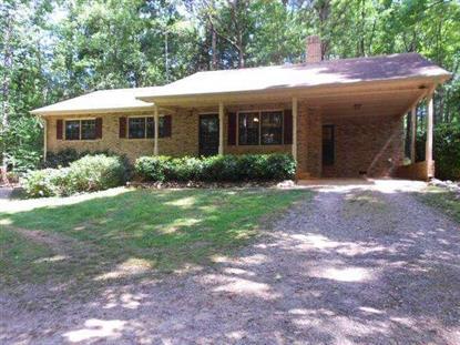 1188 Hwy 82 S , Jefferson, GA