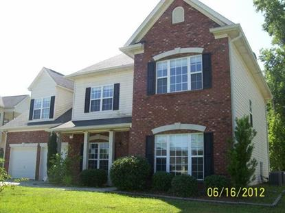 108 Slippery Rock Ct , Villa Rica, GA