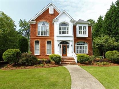 470 Manor Oak Ln , Marietta, GA
