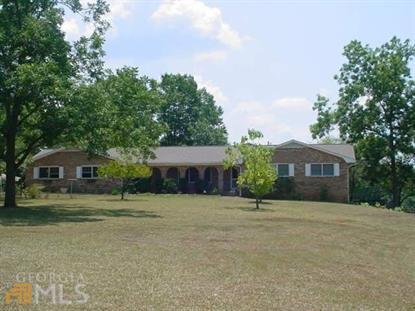 1048 Hwy 54 W  Fayetteville, GA MLS# 3255620