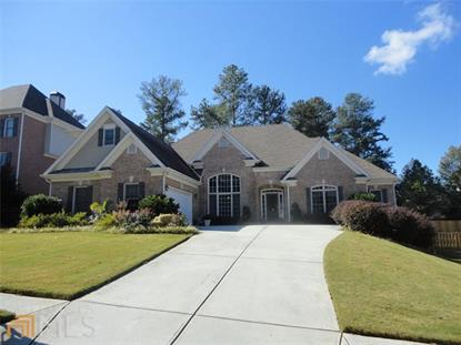 1179 Pughes Creek Way , Lawrenceville, GA