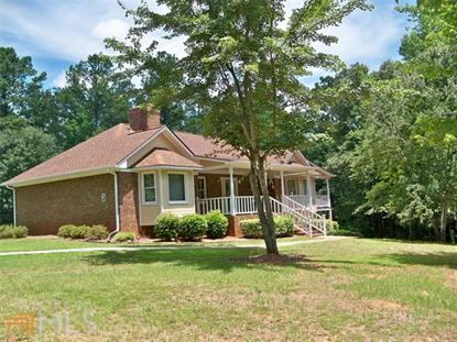 402 Weldon Lake Rd , Milner, GA