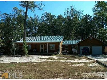 Address not provided Loganville, GA MLS# 7024699