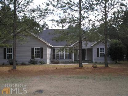 1205 Brooklet South Dr, Brooklet, GA