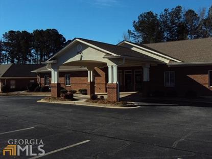 1565 Highway 34 E  Newnan, GA MLS# 7048978