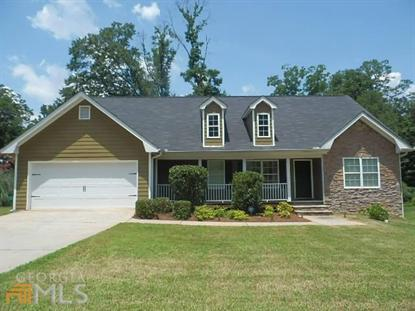 165 Ashford Ln  Commerce, GA MLS# 7129331