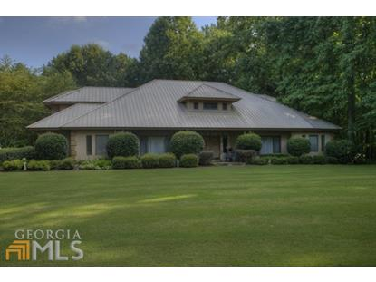 1510 Moorings Way  Cumming, GA MLS# 7133025