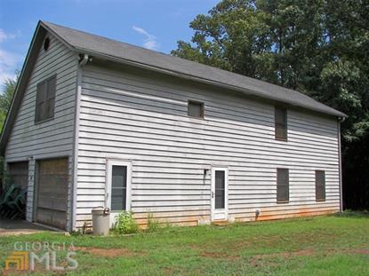 325 Leguin Mill Rd  Locust Grove, GA MLS# 7134911