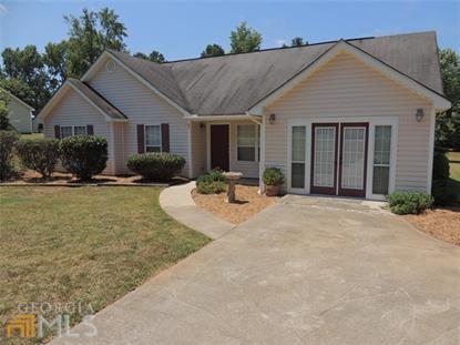 2001 Swords Rd  Greensboro, GA MLS# 7136854