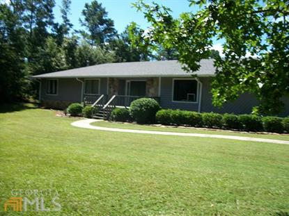 1926 Oglesby Bridge Rd  Conyers, GA MLS# 7137381