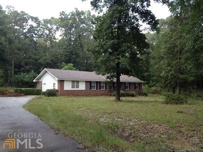 133 White Rd , Byron, GA