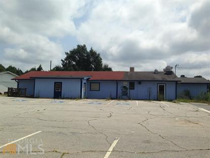 15845 Highway 36 , Covington, GA