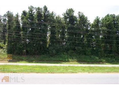 3000 78 Hwy  Loganville, GA MLS# 7146481