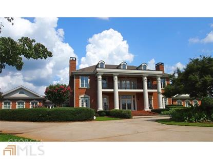 15655 Freemanville Rd  Milton, GA MLS# 7146569