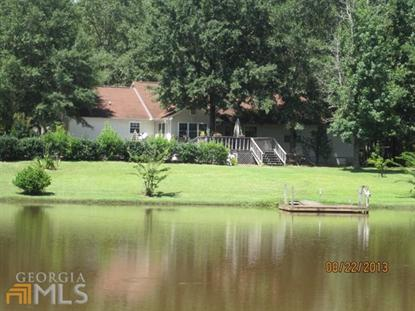 220 Eight Point Rd  Butler, GA MLS# 7151755
