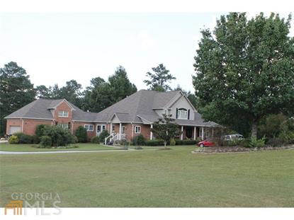 5040 Fawn Valley Dr  Loganville, GA MLS# 7154075