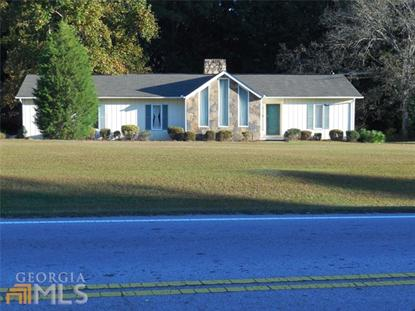 12584 Brown Bridge Rd  Covington, GA MLS# 7164551