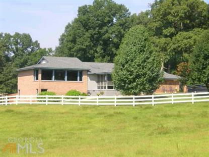 120 Old Bridge Rd  Fortson, GA MLS# 7164930