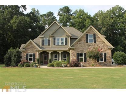 699 McBride Rd , Fayetteville, GA