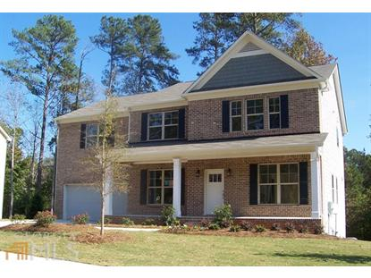 2615 Reece Farms Trl  Powder Springs, GA MLS# 7180074