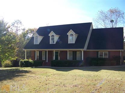 5055 New Franklin Rd  Hogansville, GA MLS# 7181007