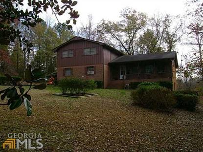 3459 Old Hightower Trl  Loganville, GA MLS# 7183291